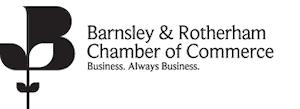 Barnsley & Rotherham Chamber of Commerce